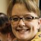 Christiane Vatter-Wittl