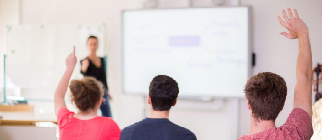 Kreativität und Wortschatz mit Anagrammen trainieren