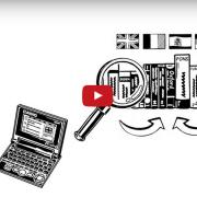 Elektronische Wörterbücher für den Fremdsprachenunterricht