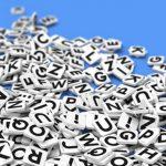 Konkordanzen: Forschungsmaterial für Sprachdetektive