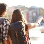 Ferien: Zeit zum Wörtersammeln