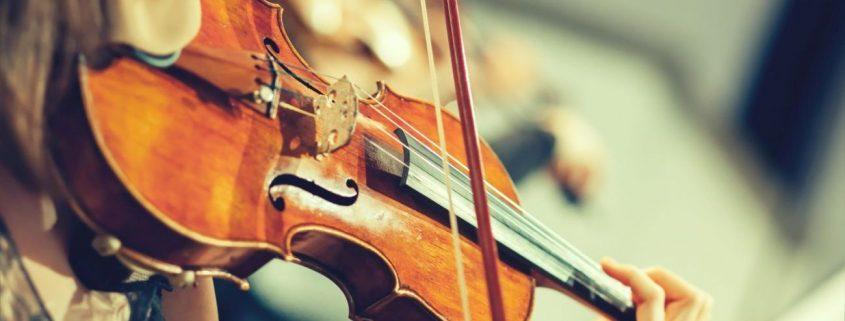 Symphonieorxchester