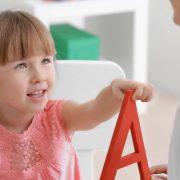 Kinderleicht neue Wörter lernen