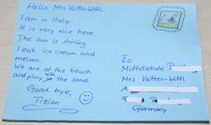 vatter wittl postcard2 e1506343464423