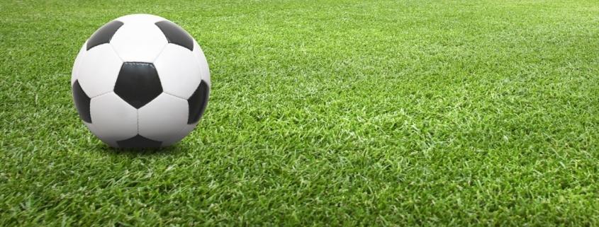 Die Fußball-WM – auch in der Schule ein Thema