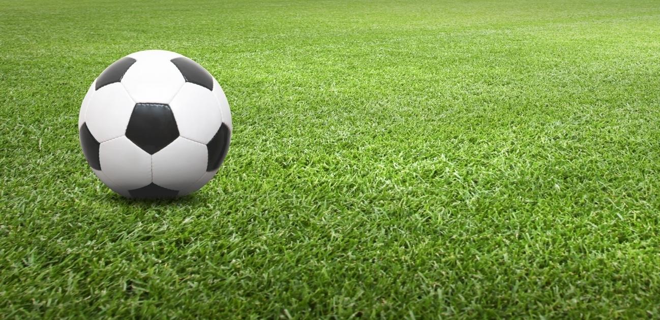 Die Fussball Wm Auch In Der Schule Ein Thema Wortschatz Blog