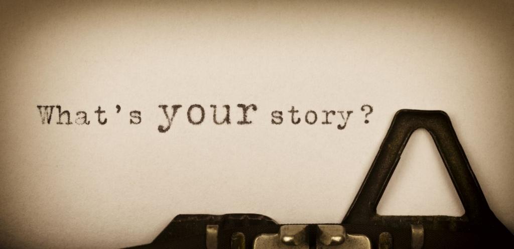 Bildergeschichten neu erzählt