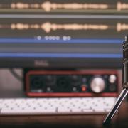 Podcasts – das unterschätzte Format im Englischunterricht