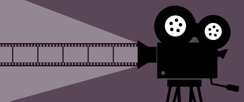 cinema 4153289 1920 pixabay klein e1562920138575