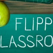 Flipped Classroom: umgedrehter Unterricht