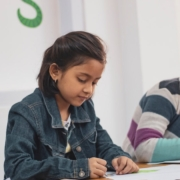 children class classroom 1720186 3 e1566221093203