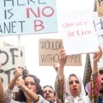 Wortschatz für Klimaschutz-Diskussionen