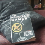 hunger games mckim scaled e1578572966778