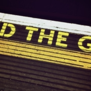 mind the gap 1876790 1920 e1584119961750