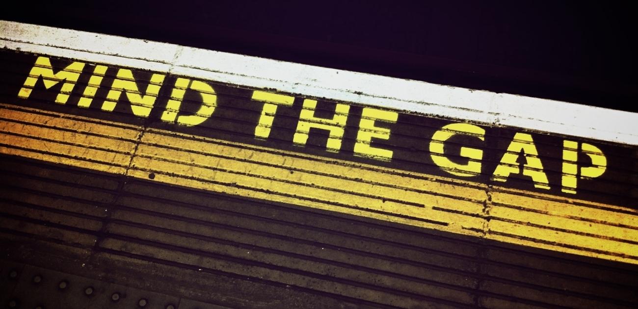 mind the gap 1876790 1920 e1584119961750